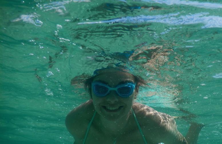 Miami Beach_beach 4