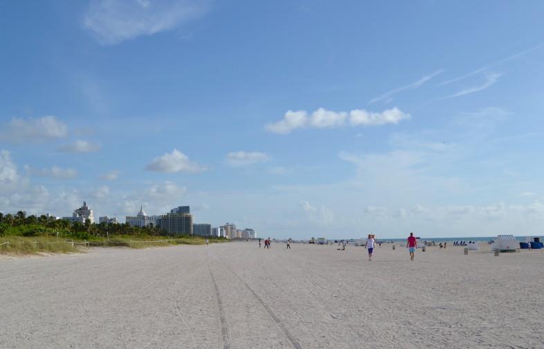 Miami Beach_beach 8