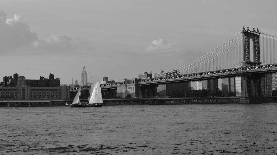 NYC_B&W 1