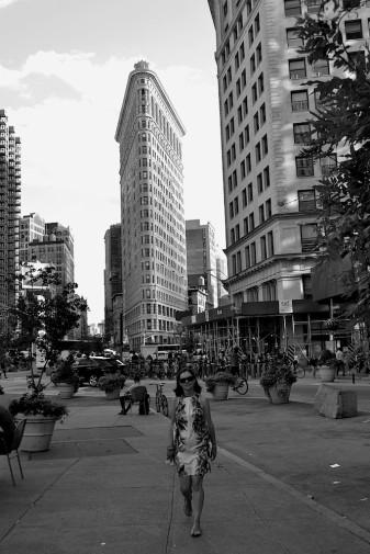 NYC_B&W 33
