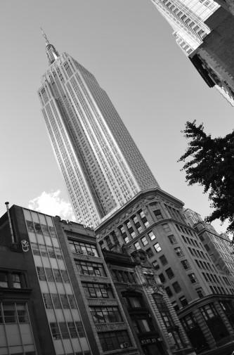 NYC_B&W 36