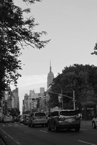 NYC_B&W 55