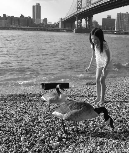 NYC_B&W 62