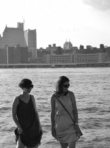 NYC_B&W 64