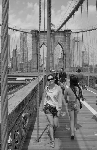 NYC_B&W 69