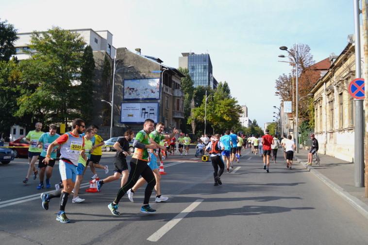 Maratonul International Bucuresti 2015_adulti_1