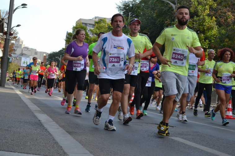 Maratonul International Bucuresti 2015_adulti_11