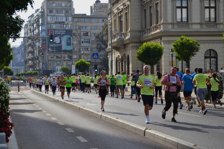 Maratonul International Bucuresti 2015_adulti_13