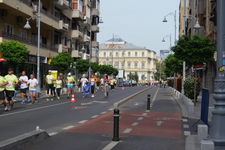 Maratonul International Bucuresti 2015_adulti_14