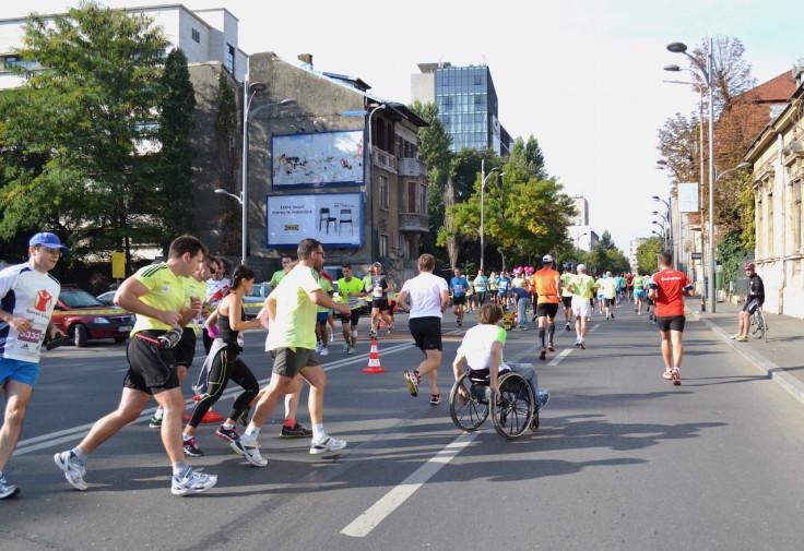 Maratonul International Bucuresti 2015_adulti_2