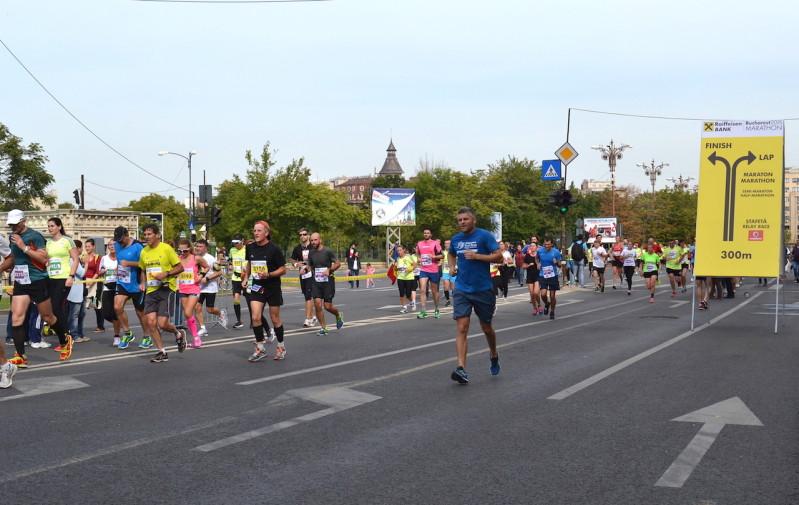 Maratonul International Bucuresti 2015_adulti_20