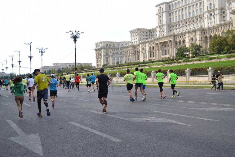 Maratonul International Bucuresti 2015_adulti_24