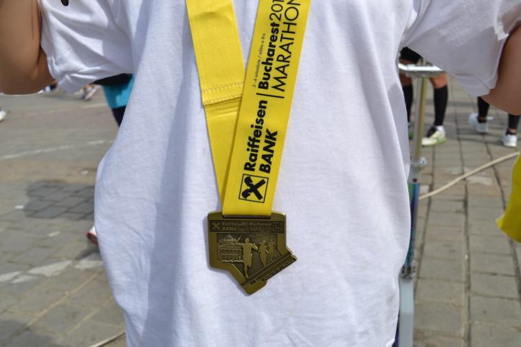 Maratonul International Bucuresti 2015_adulti_25