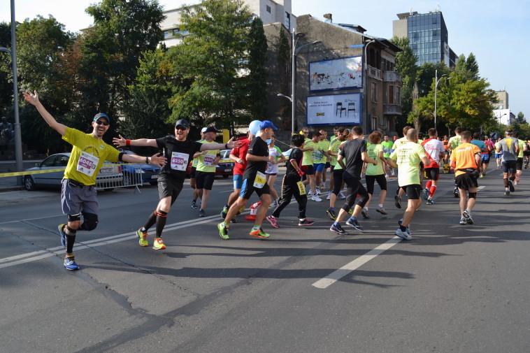Maratonul International Bucuresti 2015_adulti_3