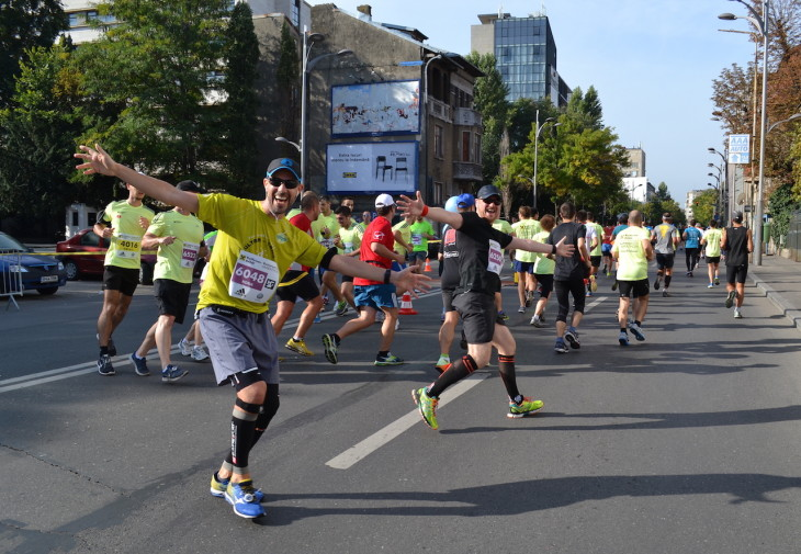 Maratonul International Bucuresti 2015_adulti_4