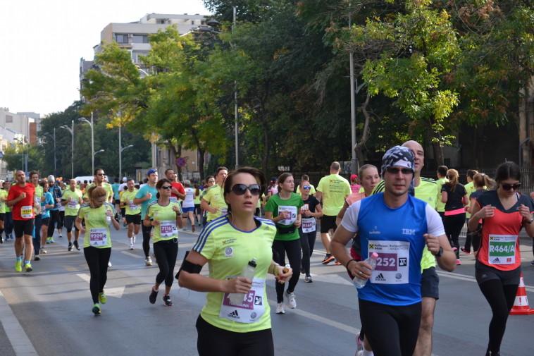 Maratonul International Bucuresti 2015_adulti_7