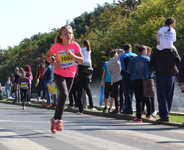Maratonul International Bucuresti 2015_copii_13