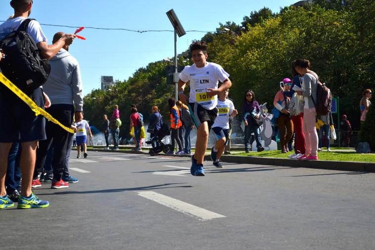 Maratonul International Bucuresti 2015_copii_18