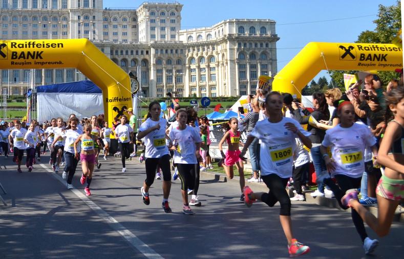 Maratonul International Bucuresti 2015_copii_23