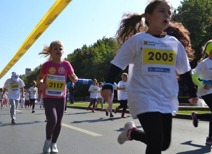 Maratonul International Bucuresti 2015_copii_5