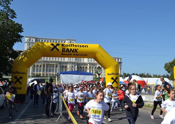 Maratonul International Bucuresti 2015_copii_8