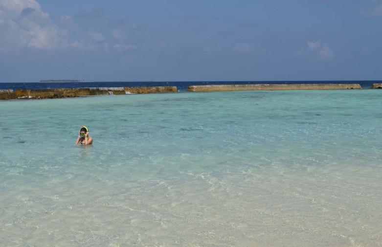 Maldive_27 dec_3