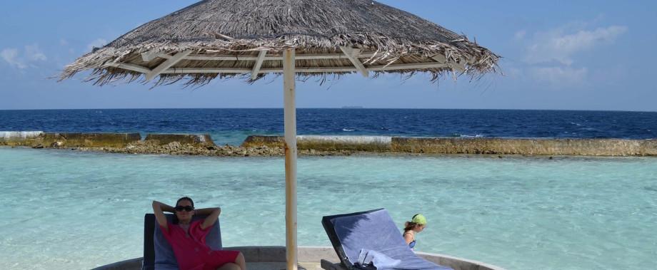 Maldive_27 dec_4