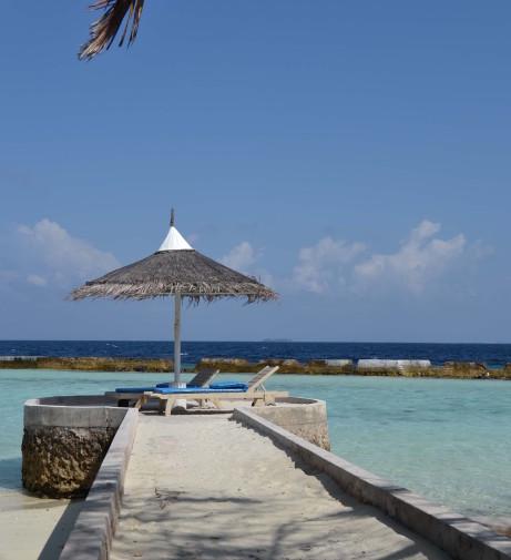 Maldive_27 dec_5