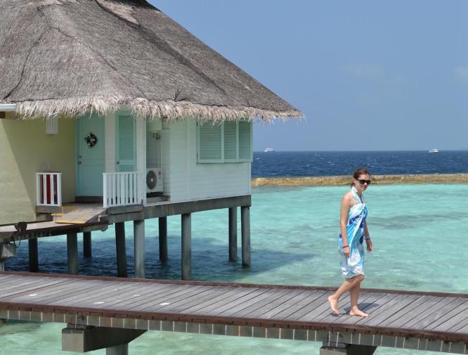 Maldive_28 dec_10