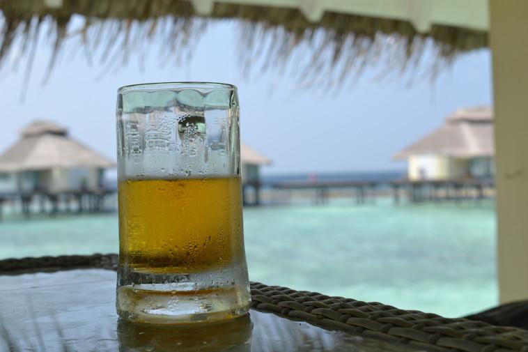 Maldive_28 dec_12
