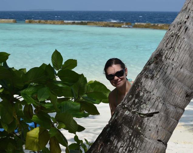 Maldive_28 dec_2