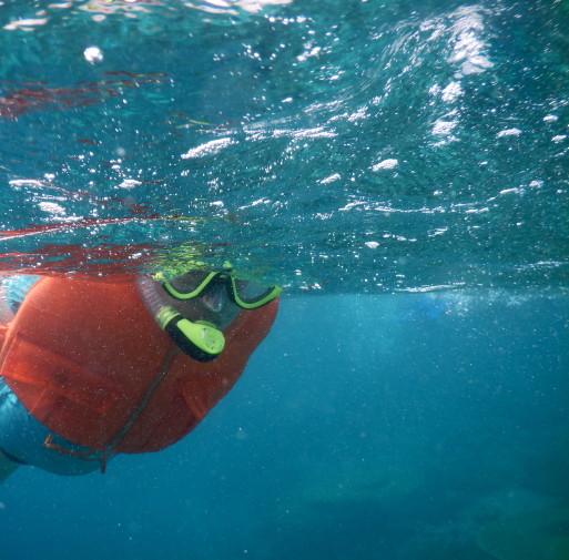 Maldive_28 dec_5