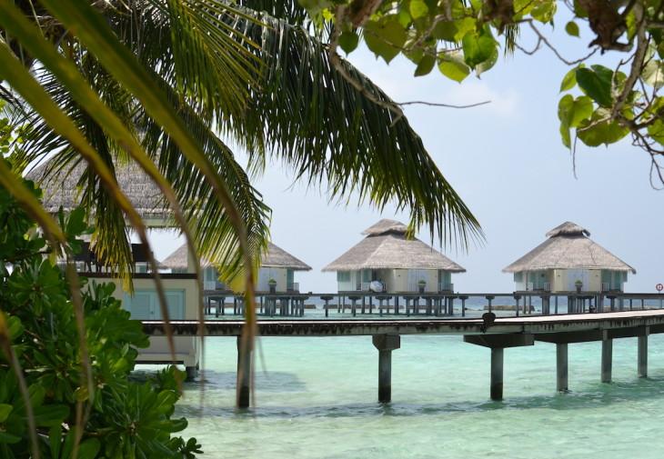 Maldive_28 dec_9