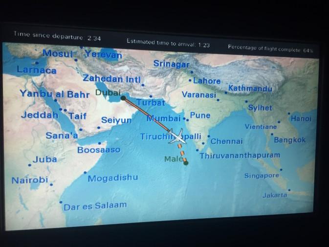 Maldive_avion 2