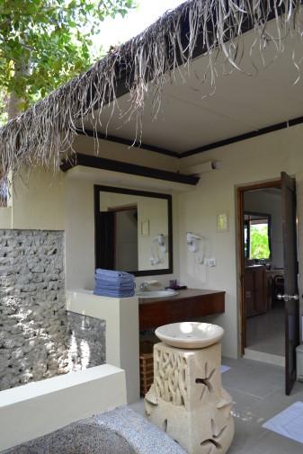 Maldive_camera 2