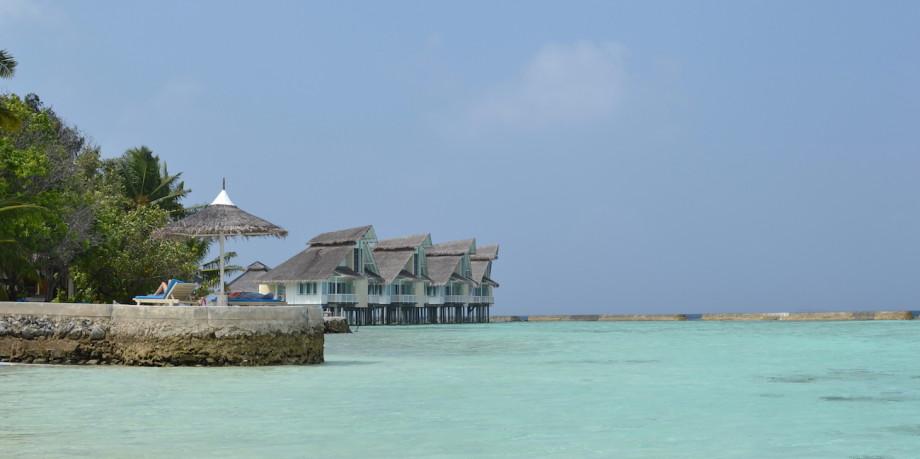 Maldive_crop 1