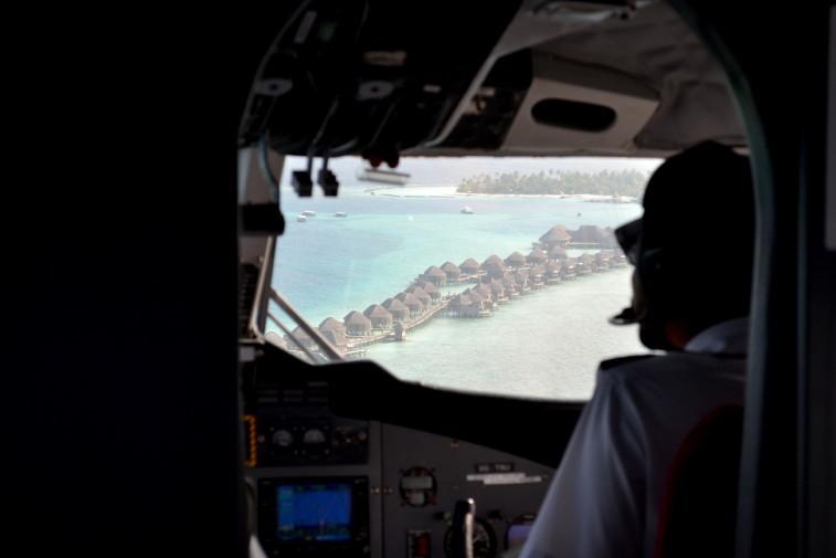 Maldive_hidroavion 3