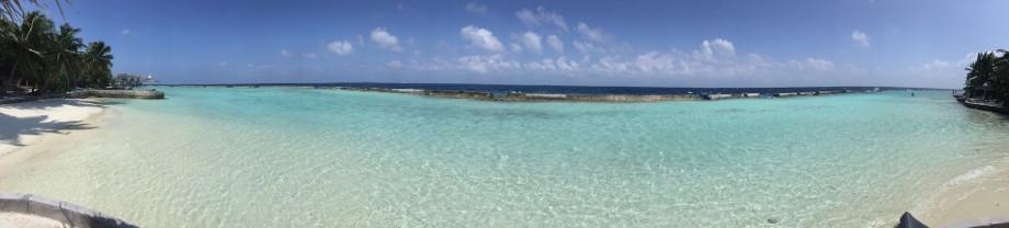 Maldive_panorama