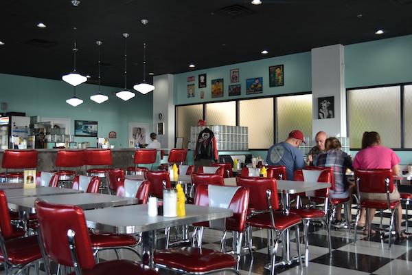 SUA_food Daytona Diner 1