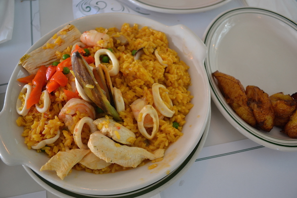 SUA_food Miami 12