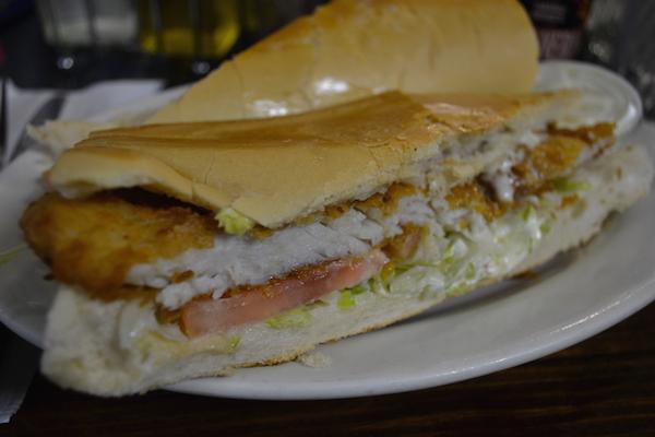SUA_food Miami 18