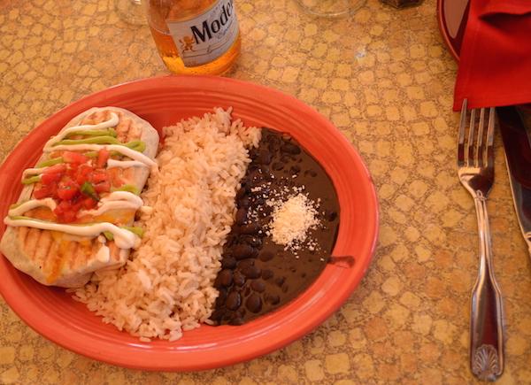 SUA_food Miami 5
