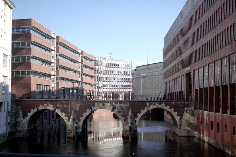 Hamburg M 1