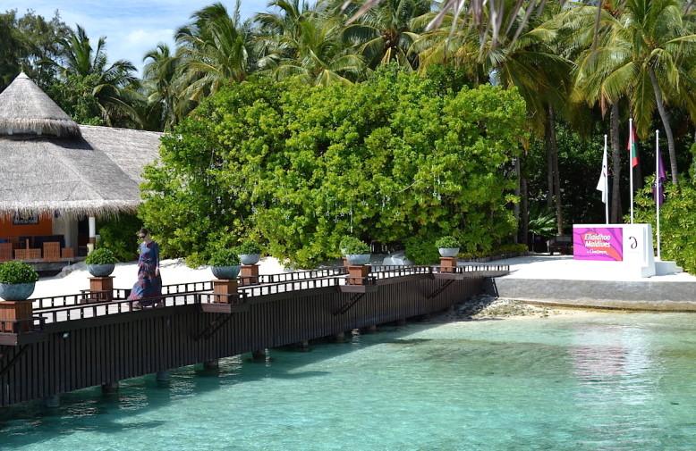 Maldive_culori 12