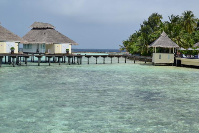 Maldive_culori 13