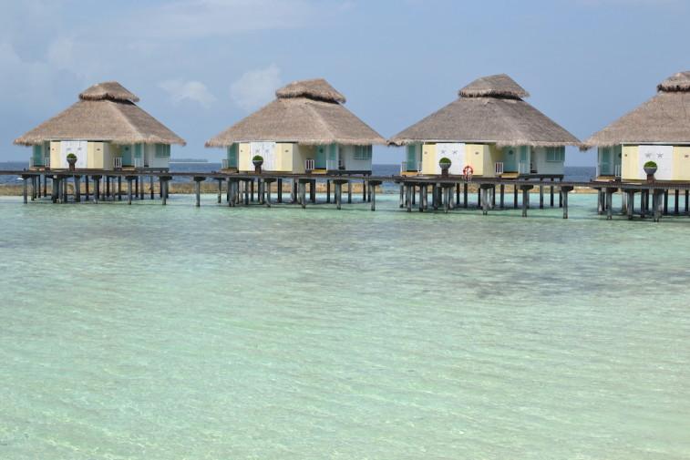 Maldive_culori 14