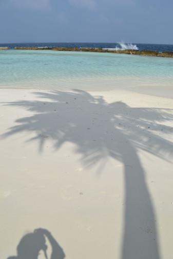 Maldive_culori 27