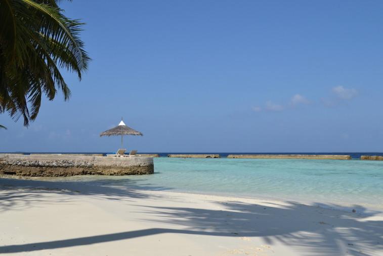 Maldive_culori 30