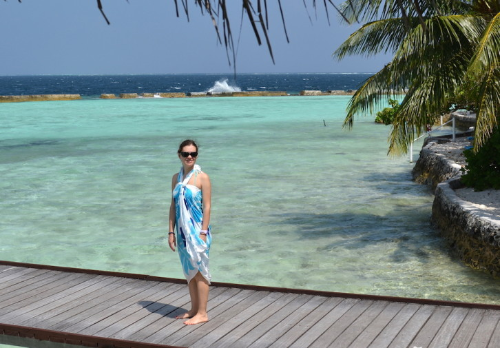 Maldive_culori 36