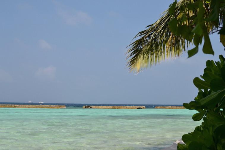 Maldive_culori 42